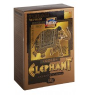 Gold Elephant 100 g Loose Leaf Tea