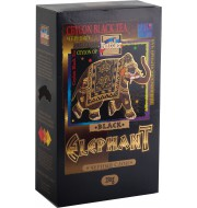 Black Elephant 250 g Loose Leaf Tea