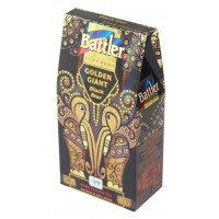 Black Star 100 g Loose Tea in Carton Box