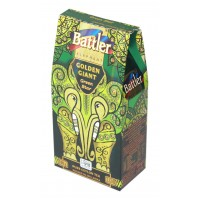 Green Star 100g Loose Tea in Carton Box