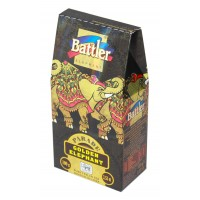 Golden Elephant 100g Loose Tea in Carton Box