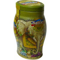 Green Hills 100 g Tin Caddy.