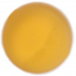 Light pale colour